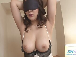 Anal The Forbidden Fruit Is Attractive Vol 41